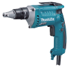 atornillador-electrico-fs4200.png