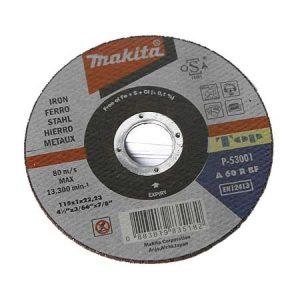 Disco-radial-amoladora-makita-hierro-118