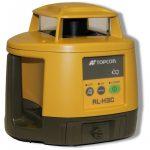 topcon-rlh3t-mensualidad-nivel-laser.jpg